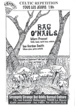 bag-onails-